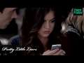 Pretty Little Liars 5.11 (Preview)