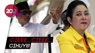 Video Senyum-senyum Prabowo Saat Sebut Nama Titiek Soeharto MP3, 3GP, MP4, WEBM, AVI, FLV Maret 2019