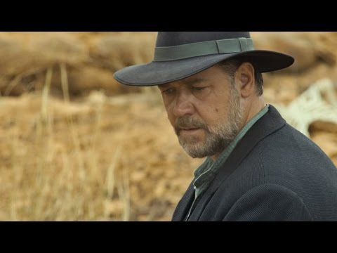 The Water Diviner (U.S. Trailer)