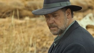 Nonton The Water Diviner   Official Trailer  Hd  Film Subtitle Indonesia Streaming Movie Download