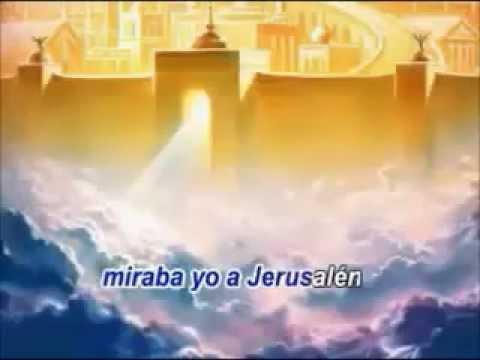 Ciudad Santa - JERUSALEM CIUDAD SANTA ADVENTISTA.