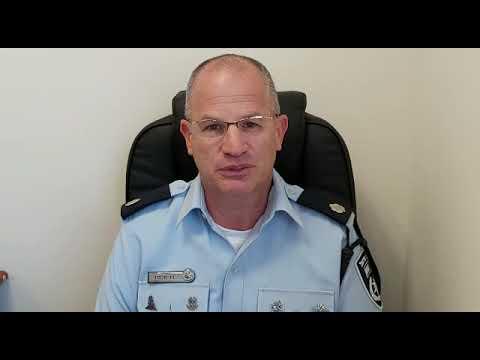 נעצרו 3 רופאים החשודים בזיוף הליך ההתמחות בחיפה
