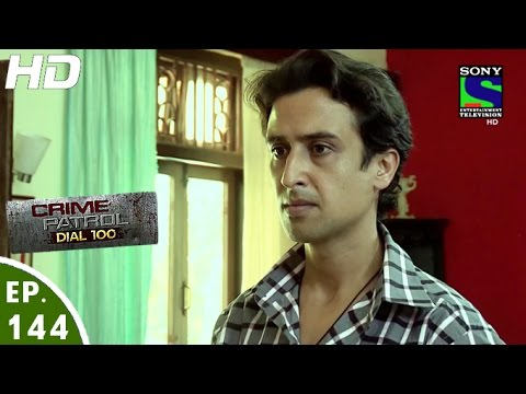 Video Crime Patrol Dial 100 - क्राइम पेट्रोल - Sharat - Episode 144 - 10th May, 2016 download in MP3, 3GP, MP4, WEBM, AVI, FLV January 2017