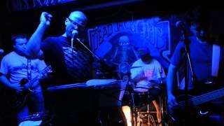 Video Svojband III
