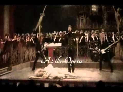 Kamelot - Ghost Opera (2007) [HD 720p]