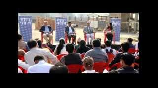 Sajha Sawal Episode 368: Industrial Development