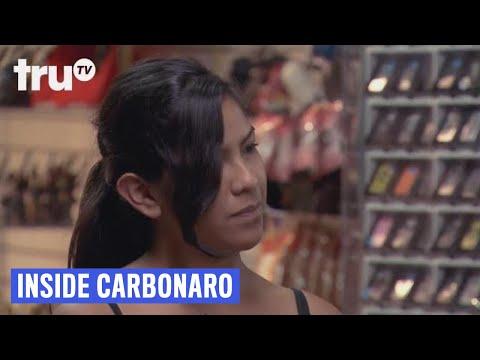 The Carbonaro Effect: Inside Carbonaro - A Coincidental Tattoo of You | truTV