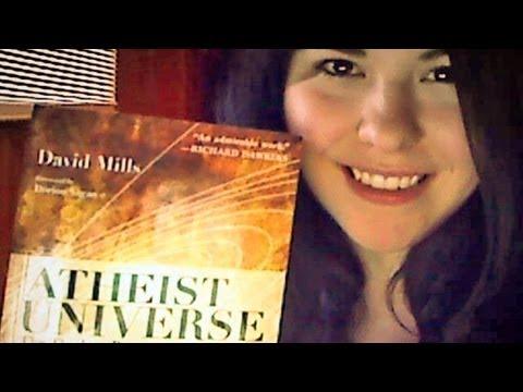 Hot Atheist Talk Show
