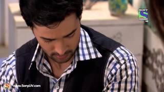 Ekk Nayi Pehchaan - Episode 67 - 25th March 2014