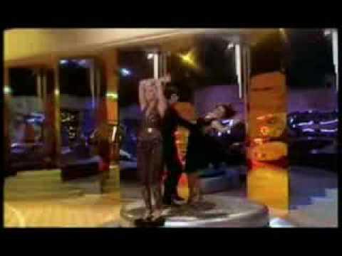 Olivia Newton John Xanadu - HQ audio