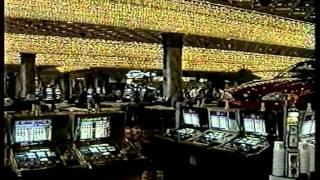 Lennox Lewis 'Champion' (Documentary)
