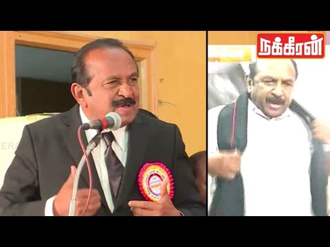 Vaiko-Explains-the-Reason-Behind--Polimer-TV-Interview