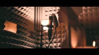 Thumbnail for Timeflies — Say Something (Remix)