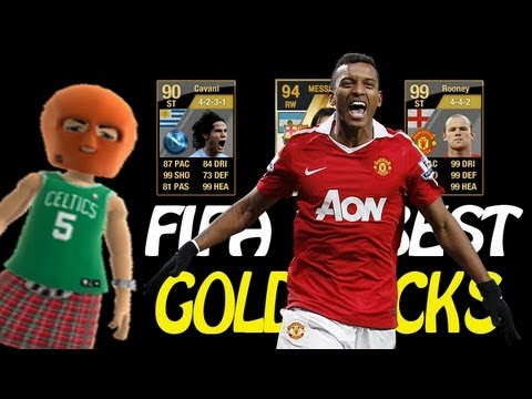 FIFA 12 Gold Pack - PLZ THUMBS UP FOR THIS PACK WOOOOOT WOOOOOOT ; ) http://www.youtube.com/watch?v=IBxwVm_xSqo&list=UUvykYmLZat7fsW9BJd9ct-A&feature=plcp CLICK HERE TO WATCH FI...