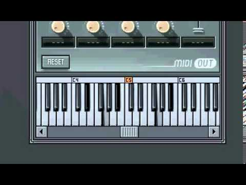 Piano : rb piano chords progression Rb Piano Chords Progression ...