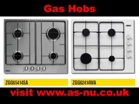 Kitchen Appliances and Kitchen Appliances Online