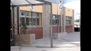 Imagen video 13
