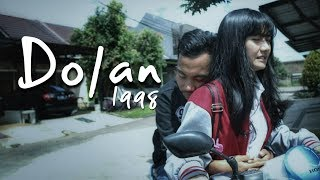 Video DOLAN 1998 Trailer (Parodi trailer Dilan 1990) | #SocialParody MP3, 3GP, MP4, WEBM, AVI, FLV Juni 2018