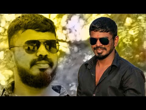 Video Bowenpally Shan Daggad Sai New Song DJ Shabbir Remix download in MP3, 3GP, MP4, WEBM, AVI, FLV January 2017