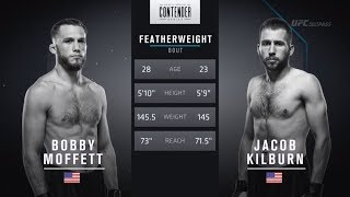 Nonton FREE FIGHT   Submission Specialist Moffett Adds Another   DWTNCS Week 8 Contract Winner - Season 2 Film Subtitle Indonesia Streaming Movie Download