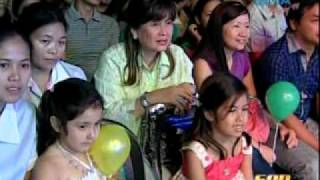 Nonton Richard And Heart In Sop 2 2010 Film Subtitle Indonesia Streaming Movie Download