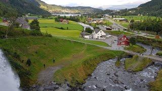 Video ريف النرويج | Norway MP3, 3GP, MP4, WEBM, AVI, FLV November 2018