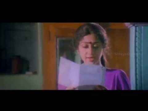 Dayadi (2001) Kannada Movie - Part 8 - Devaraj, Vinaya Prasad