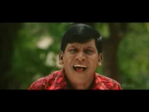Video Feb 14 Tamil Movie comedy | Vadivel Super Hit Comedy download in MP3, 3GP, MP4, WEBM, AVI, FLV January 2017