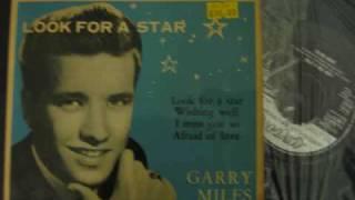 Video Garry Miles - Look For A Star (1960) MP3, 3GP, MP4, WEBM, AVI, FLV September 2018