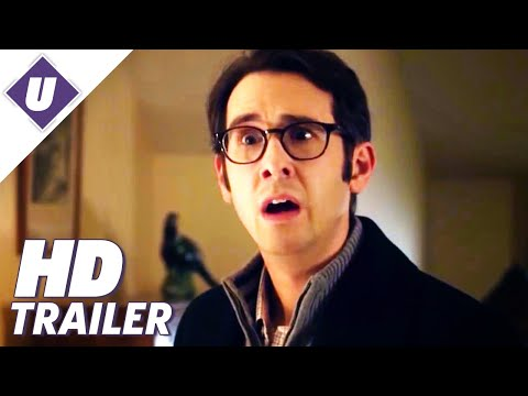 The Good Cop - Official Trailer (2018) | Tony Danza, Josh Groban