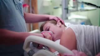 Nonton (*Trigger* Stillbirth) Born Still - Journey Home Film Subtitle Indonesia Streaming Movie Download