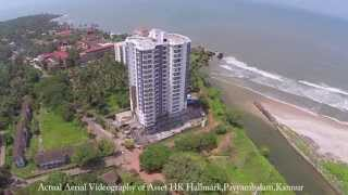 Kannur India  City new picture : Asset HK Hallmark, Payyambalam, Kannur, Kerala, India. For more Info call +91 9745799999