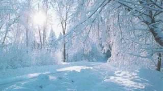 Brad Paisley - Winter Wonderland