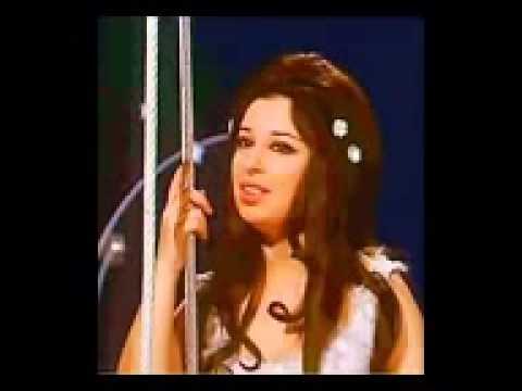 11 أعظم أغاني من نجاة الصغيره Beautiful songs of Najat Al Saghira YouTube (видео)