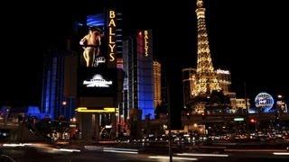 Nonton Las Vegas Trip 2013 // FULL HD 1080p Film Subtitle Indonesia Streaming Movie Download