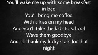 Download Lagu Say you won't let go Karaoke (Girl Version) - Original by James Arthur Mp3