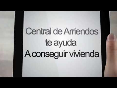 Video of Central de Arriendos