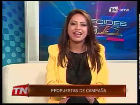 Paola Pabón