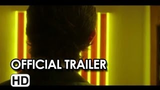 Nonton Dom Hemingway Official Trailer  1  2014    Jude Law Movie Hd Film Subtitle Indonesia Streaming Movie Download