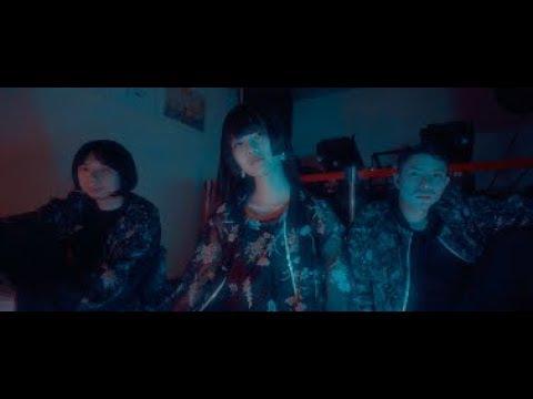 , title : 'ハレトキドキ MV 「テルミー feat.Ken Kobayashi」'