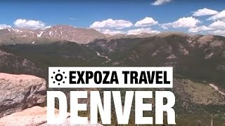 Greenwood Village (CO) United States  city photos : Denver Vacation Travel Video Guide