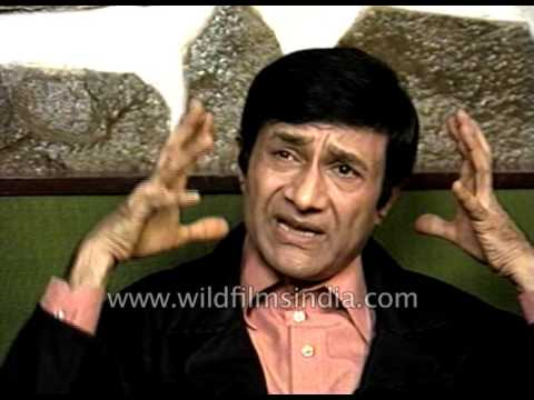 Video Interview with legendary Indian actor Dev Anand download in MP3, 3GP, MP4, WEBM, AVI, FLV January 2017