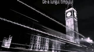 K-Milla Feat.Bulgaru&Vladone - De-a lungul timpului