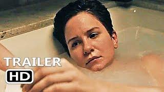 STATE LIKE SLEEP Official Trailer (2019) Katherine Waterston, Drama Movie