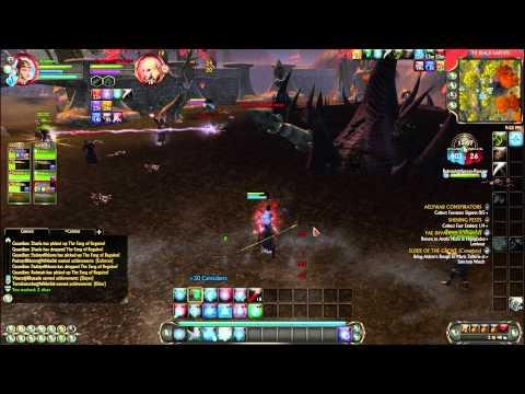 MMC Gameplay: Rift - Warfront Part 3