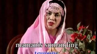 Hetty Koes Endang - Kasmaran - Lagu Sunda