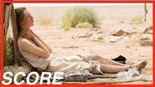 Nonton Escape   The Way Back  2010  Film Subtitle Indonesia Streaming Movie Download