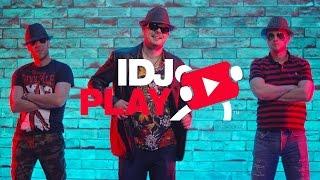 DJ nenno & Mr. Black videoklipp Gde Si Sada Ti (feat. Juice & Marko Milutinovic)