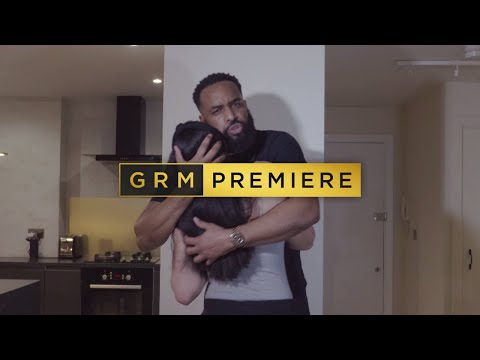 Figure Flows – Sorry To My Exes [Music Video] | GRM Daily