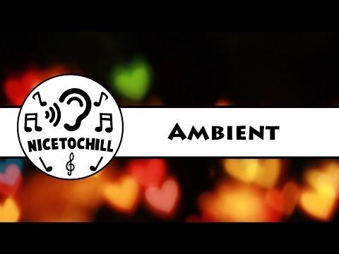 Harrison Mountan - Heartbeats (NicetoChill Release) (видео)